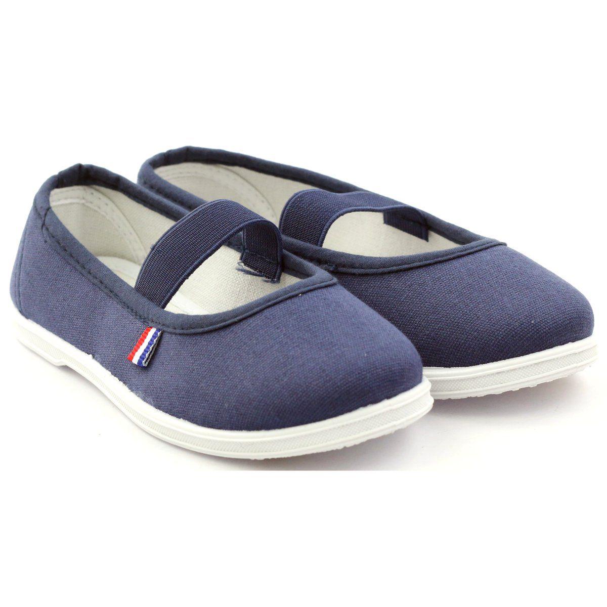 Tenisowki Czeszki Buty Dzieciece American Club Granatowe Childrens Ballet Shoes Childrens Shoes Sneakers