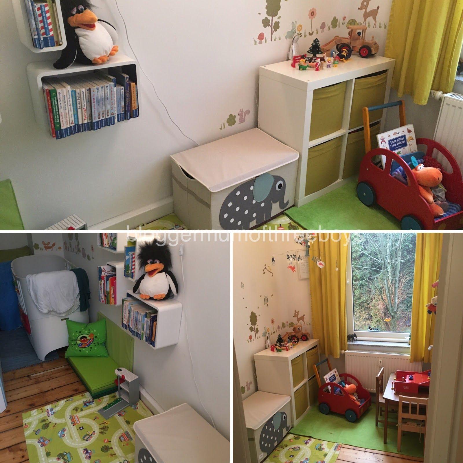 Pretty Haba Kinderzimmer Photos >> Palais De La Decouverte Haba ...