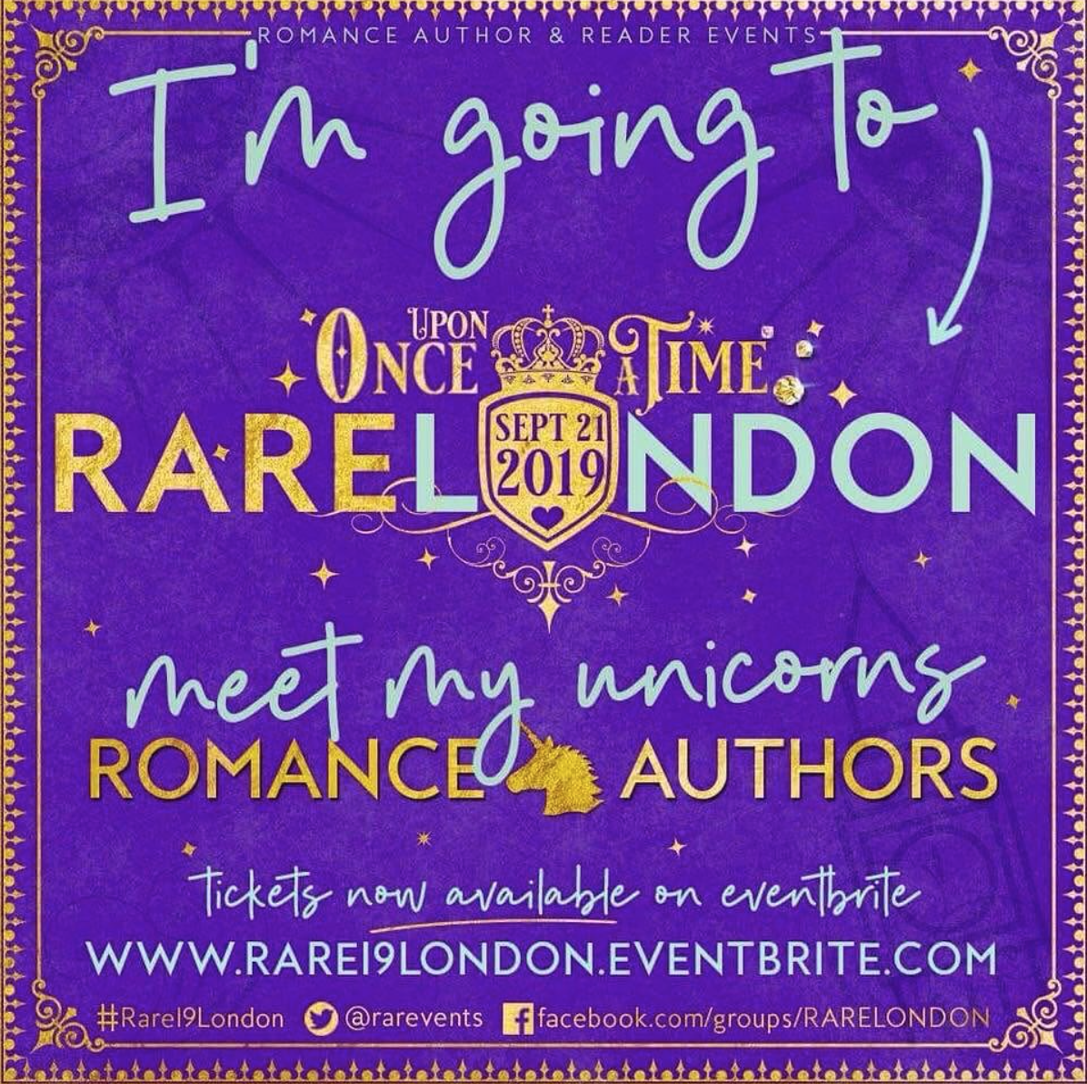 Romance Author Signing Events 2020.23 Best Author Event Images In 2019 Social Events Author