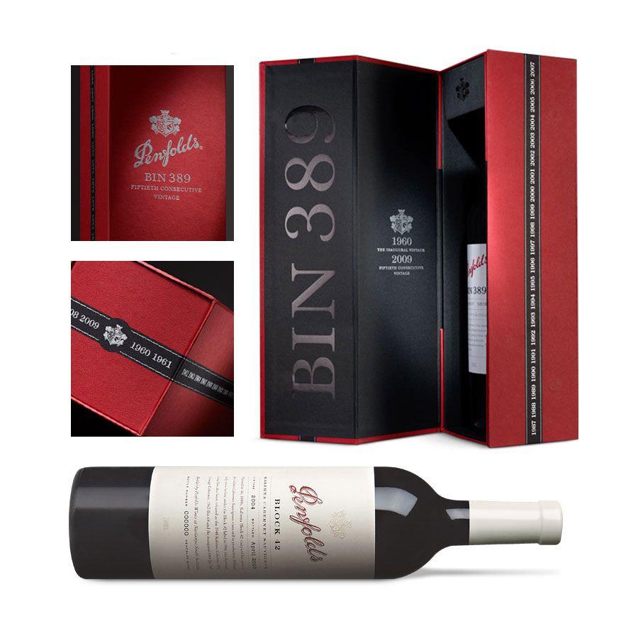 Wine Branding It S All In The Bottle Brandingmag Wine Design Wine Label Design Wine Brands
