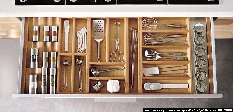 accesorios de cocina - Google Search | Cocina | Pinterest ...