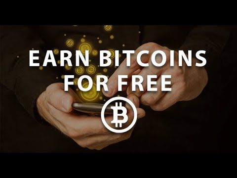 How to earn bitcoins by working together we can europa league group betting sites