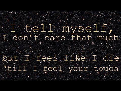 Paloma Faith Only Love Can Hurt Like This Lyrics Youtube Words