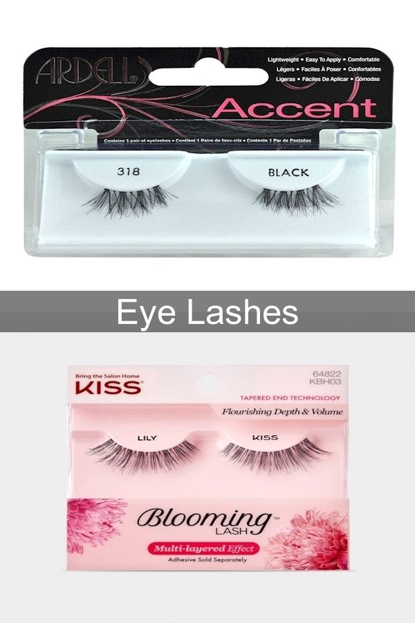 Individual Lash Extensions | Best Place For Eyelash ...