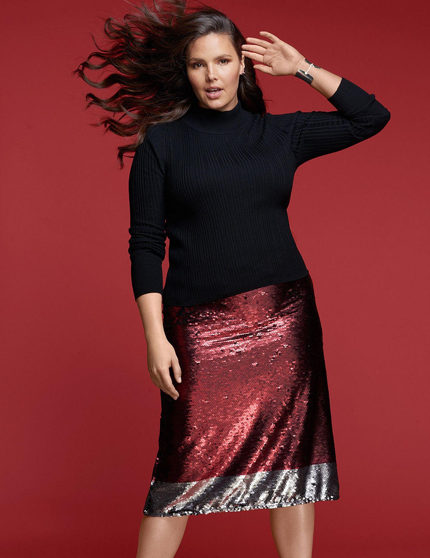 e44df311115 Clearance Plus Size Womens Dresses   Skirts Sale