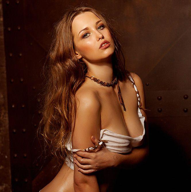 Российские сексуальные актрисы, ест сперму из члена онлайн