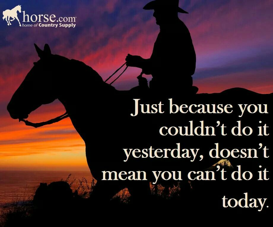 really good Inspirational horse quotes, Horse riding