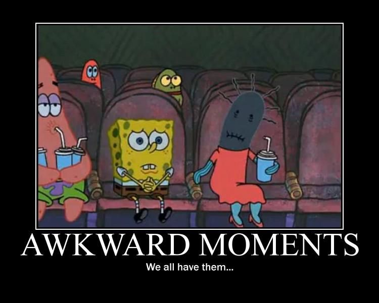 Image result for awkward moments day