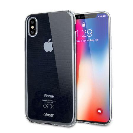 Iphone giveaway 2018 worldwide