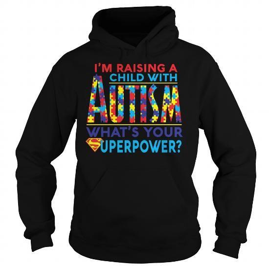 Super Autism