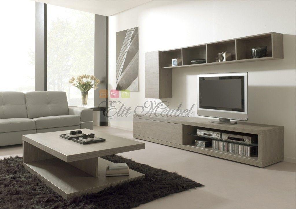 Cova Woon-Eetkamer | Future home | Pinterest | Future