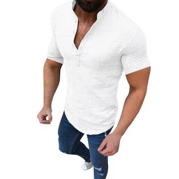 Camisas y Polos Extra Grandes de Hombre Halla Miles de