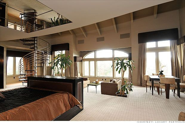 Mansion Master Bedrooms million dollar bedrooms - moncler-factory-outlets