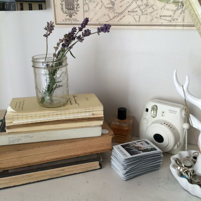 home / decor / diy / decoration / bedroom / comfy / plants / tumblr