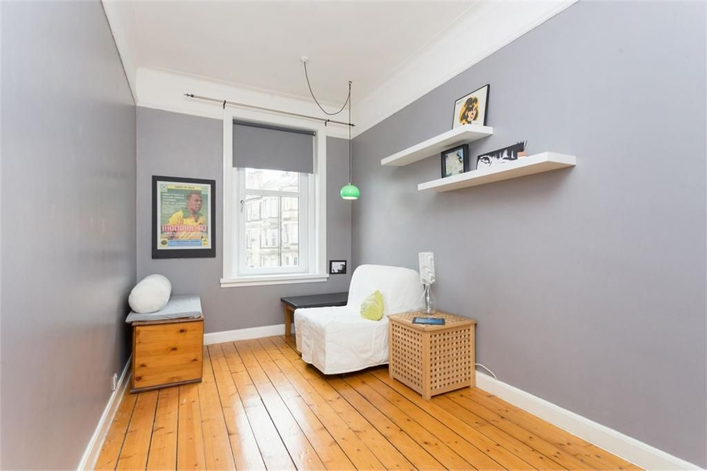 2 Bed Flat For Sale Goldenacre 320 4 Ferry Road Goldenacre Eh5 Espc 2 Bed Flat Spacious Living Room Flats For Sale