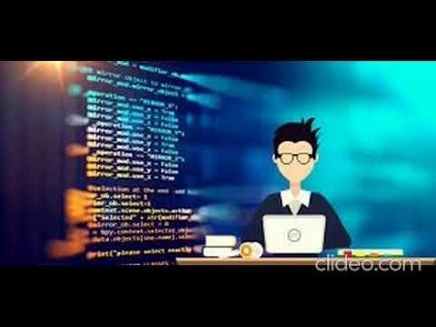 Software Development Company In India Programmer Freelancing Jobs Technology Skills