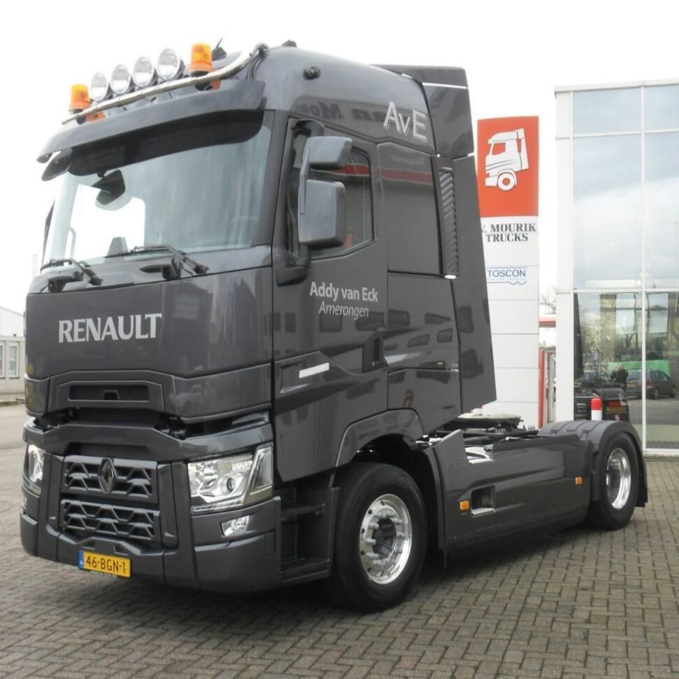renault truck renault trucks vehicles s diesel cars. Black Bedroom Furniture Sets. Home Design Ideas