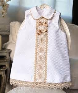 vestido nina cuadro vichy - Resultados de Yahoo España en la búsqueda de imágenes