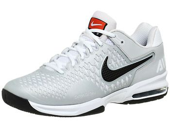 new product 0e736 a85bb ... france nike air max cage ts grey white shoe 88c71 42b4c