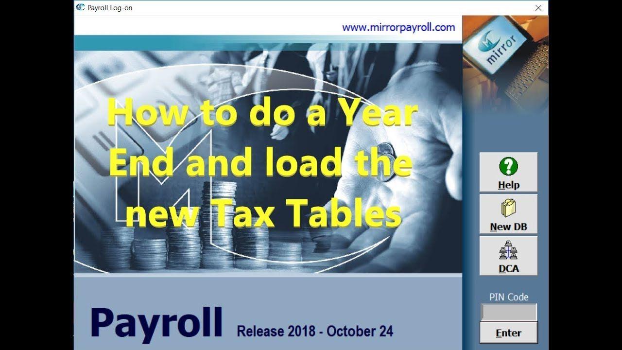 2020 Tax Tables Https 2020taxtables Freetaxfree Com Tax Refund Freetax Irs Irstax Wheresmyrefund Tax Table Irs Taxes Tax