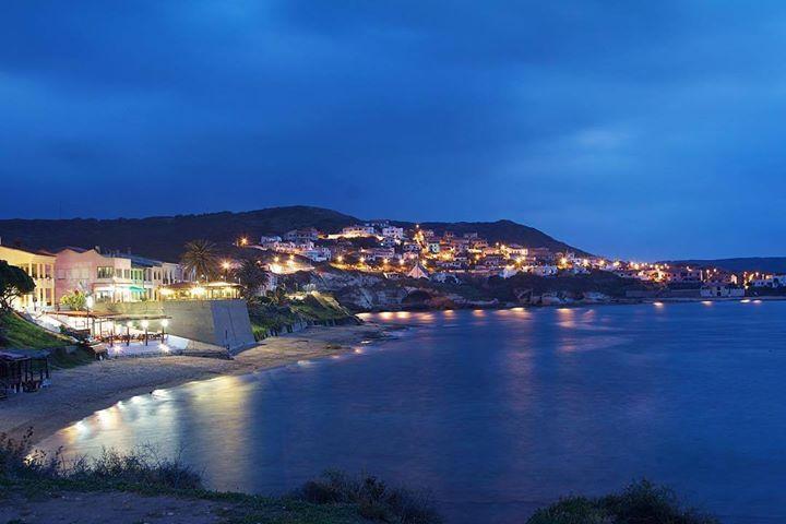by http://ift.tt/1OJSkeg - Sardegna turismo by italylandscape.com #traveloffers #holiday | #sarchittu #instasardegna #vivosardegna #sardegna_super_pics #sardinamylove #volgosardegna #love_united_sardegna #ig_worldphoto #ig_terrasarda #ig_sardinia #sardegnageographic #sardegnaofficial #unionesarda #lanuovasardegna #lauralaccabadora #bestsardegnapics #loves_sardegna #loves_italia #igsardegna #volgoitalia #sardiniaphotos #sardiniaexp #amazing #sardiniaexperience #sardegnareflex Foto presente…