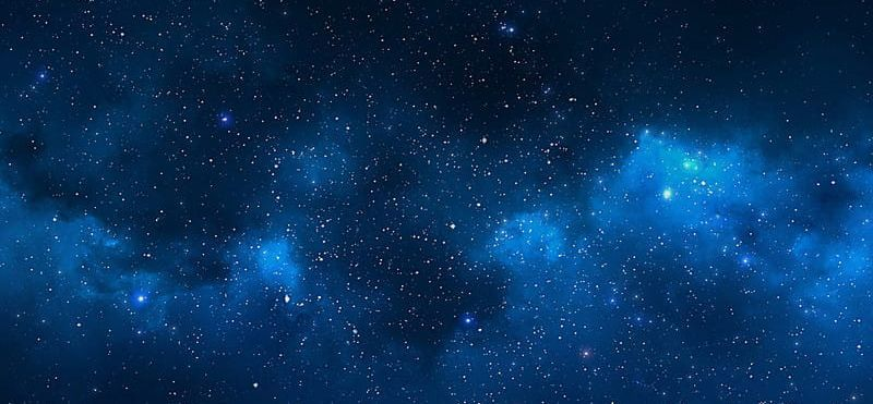 Night Sky Png Banner Blue Blue Business Fiction Night Sky Wallpaper Night Skies Sky Images