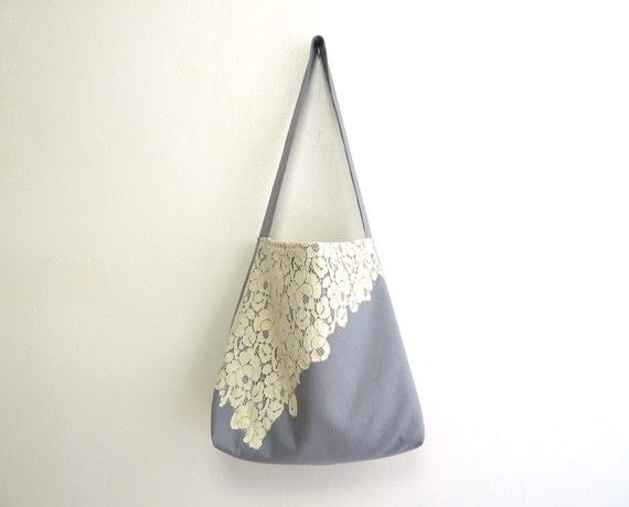 need to learn how to sew bags.