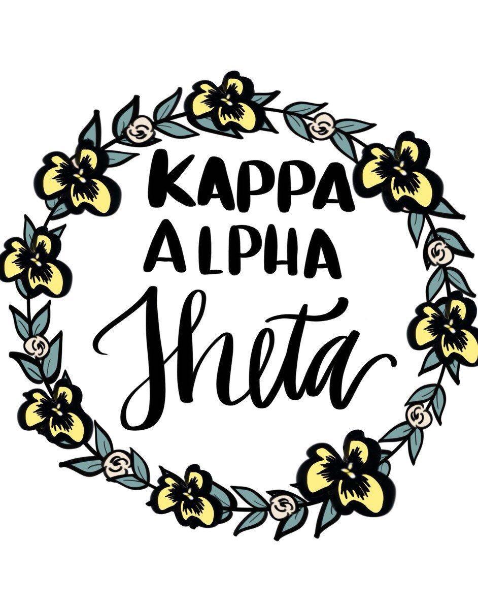 Kappa alpha theta wreath by shenanidesigns on etsy kappa alpha kappa alpha theta wreath by shenanidesigns on etsy buycottarizona Choice Image