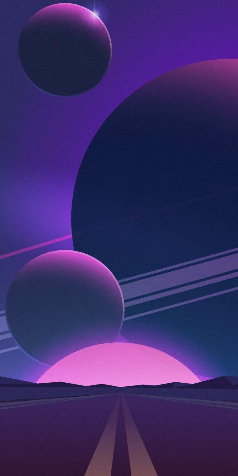 Get Top Wallpaper for iPhone 6 / 6 Plus Today