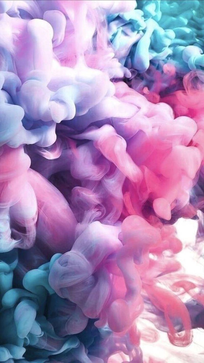 Sweet Magic: Wallpapers tumblr para o seu Celular: Space, Words, Art
