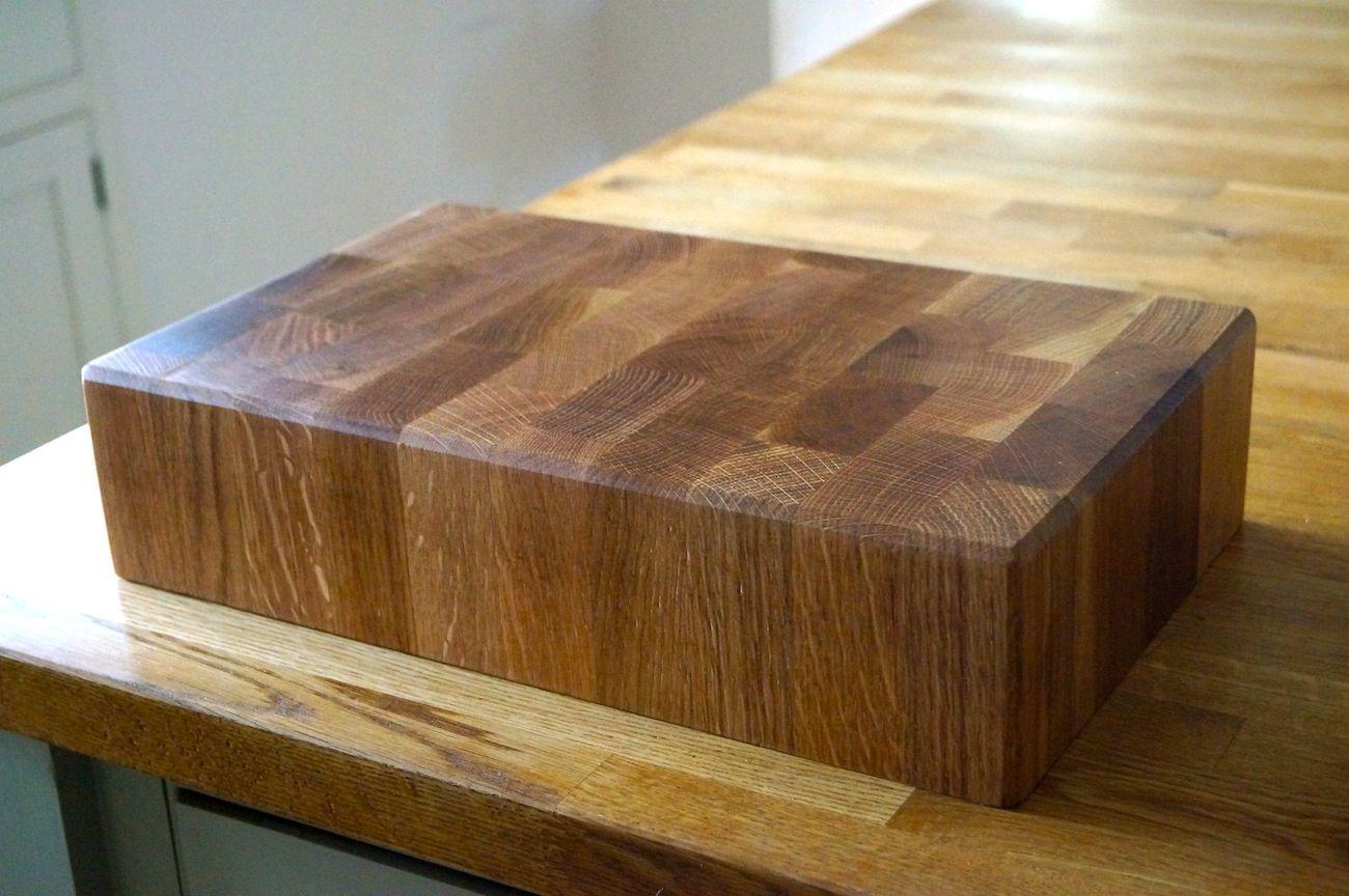 End Grain Butchers Block Designs Google Search Butcher Block Wood Chopping Block Wooden Chopping Boards