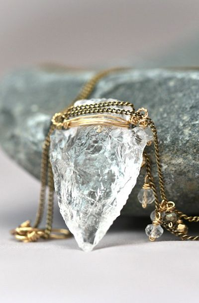 how to clean gold filled jewelry