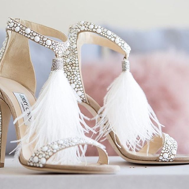 158 Best Bride's shoes images | Cipők, Esküvői cipő