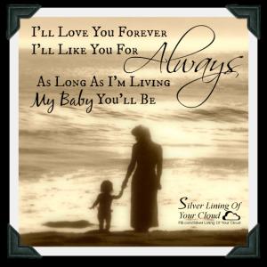 For Always I M Live