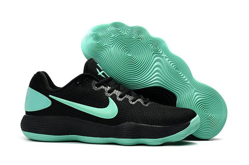 a7cfeddf3a75 Find The Top Brands Nike Hyperdunk 2017 shoes at Ec Global Trade.Enjoy Free  Shipping and Returns.Email   Skype  Sherry.86urbanwear Msn.Com