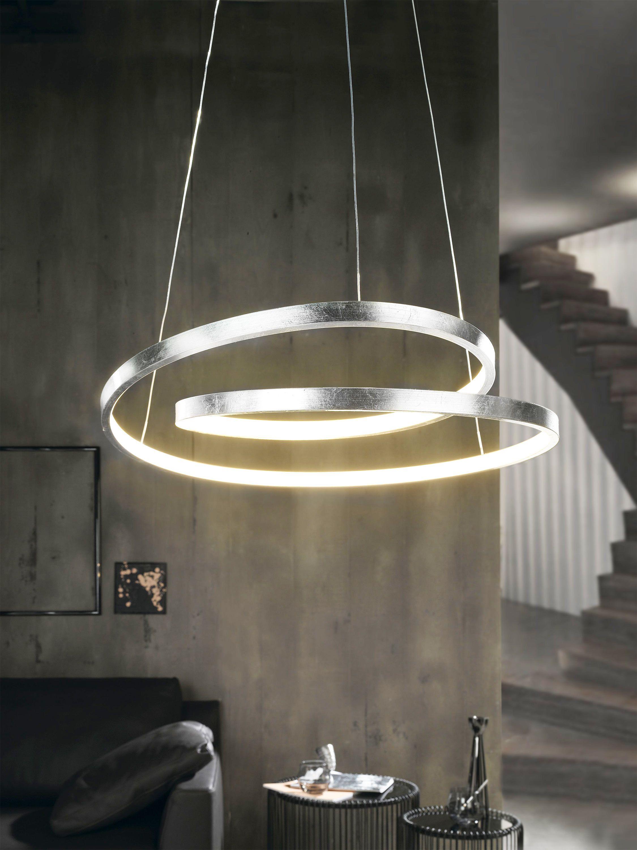 Pendelleuchte Mondo Dh 55x150 Cm Pendellampen Lampen Und Leuchten Pendelleuchte