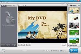 download wondershare dvd creator full crack