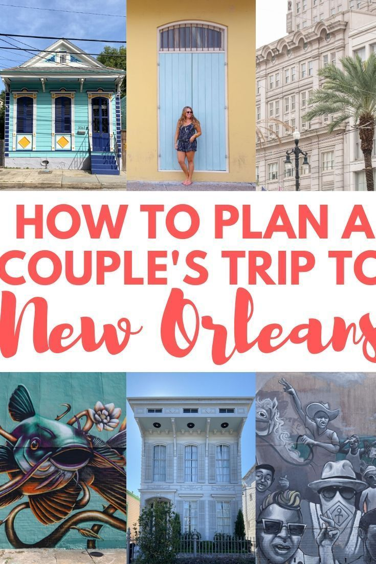 New Orleans is a popular destination for bachelor and bacherlorette parties group vacations and even family trips but I think it is best for romantic couple's trips. Find out how to plan the perfect romantic trip to New Orleans. | Camels & Chocolate #neworleans #couplestrip #style #shopping #styles #outfit #pretty #girl #girls #beauty #beautiful #me #cute #stylish #photooftheday #swag #dress #shoes #diy #design #fashion #Travel