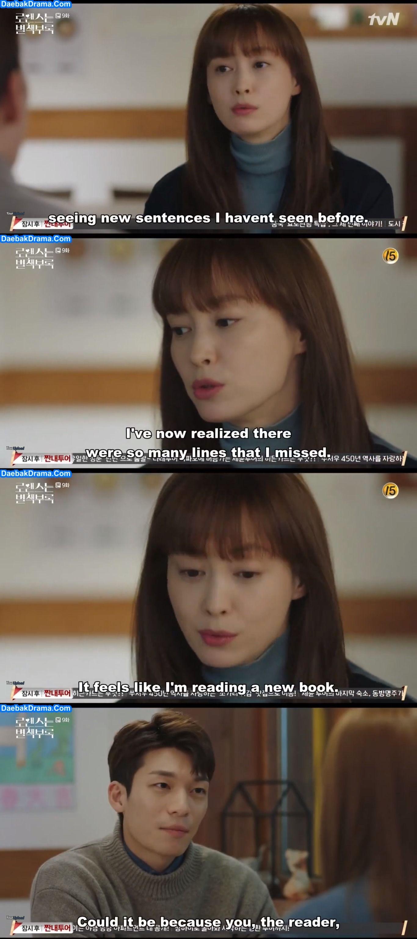 Pin On K Dramas