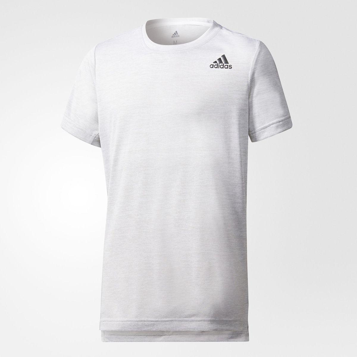 t-shirt adidas 14 ans