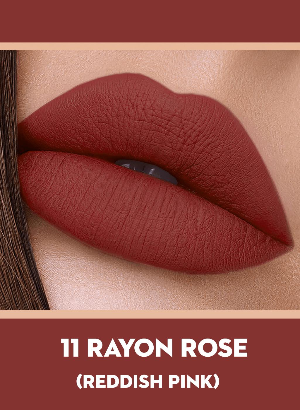 Dark Red Shimmery Brush Stroke Free Image By Rawpixel Com Ake Desain