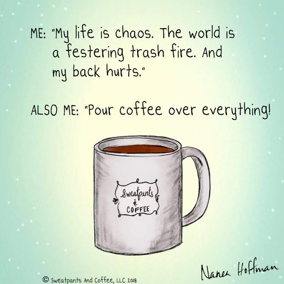16 Unearthly Coffee Lovers Ideas Coffee Humor Coffee Infographic Coffee Quotes
