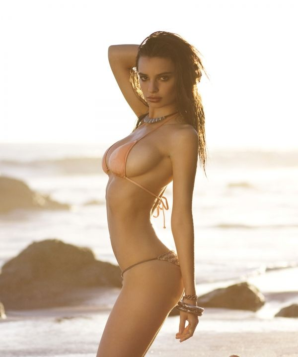 31f8cdca4502b Best of Emily Ratajkowski list Sexy Bikini, Bikini Girls, Bikini Clad,  Hollywood,