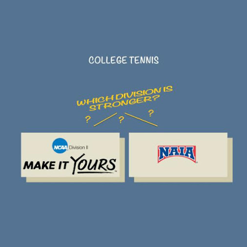 Pin By Myutr On College Tennis Tennis Division College