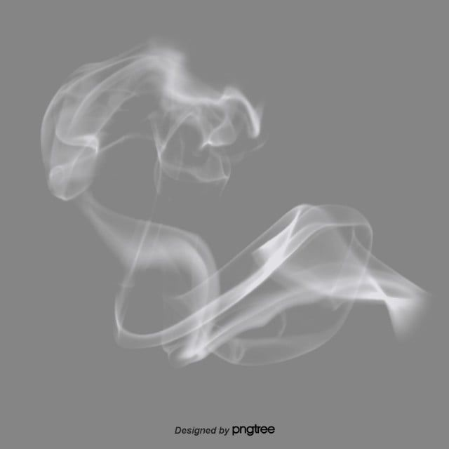 White Dreamy Smoke Element Element Diffuse White Png Transparent Clipart Image And Psd File For Free Download In 2020 Smoke Background Blue Background Images Overlays Transparent