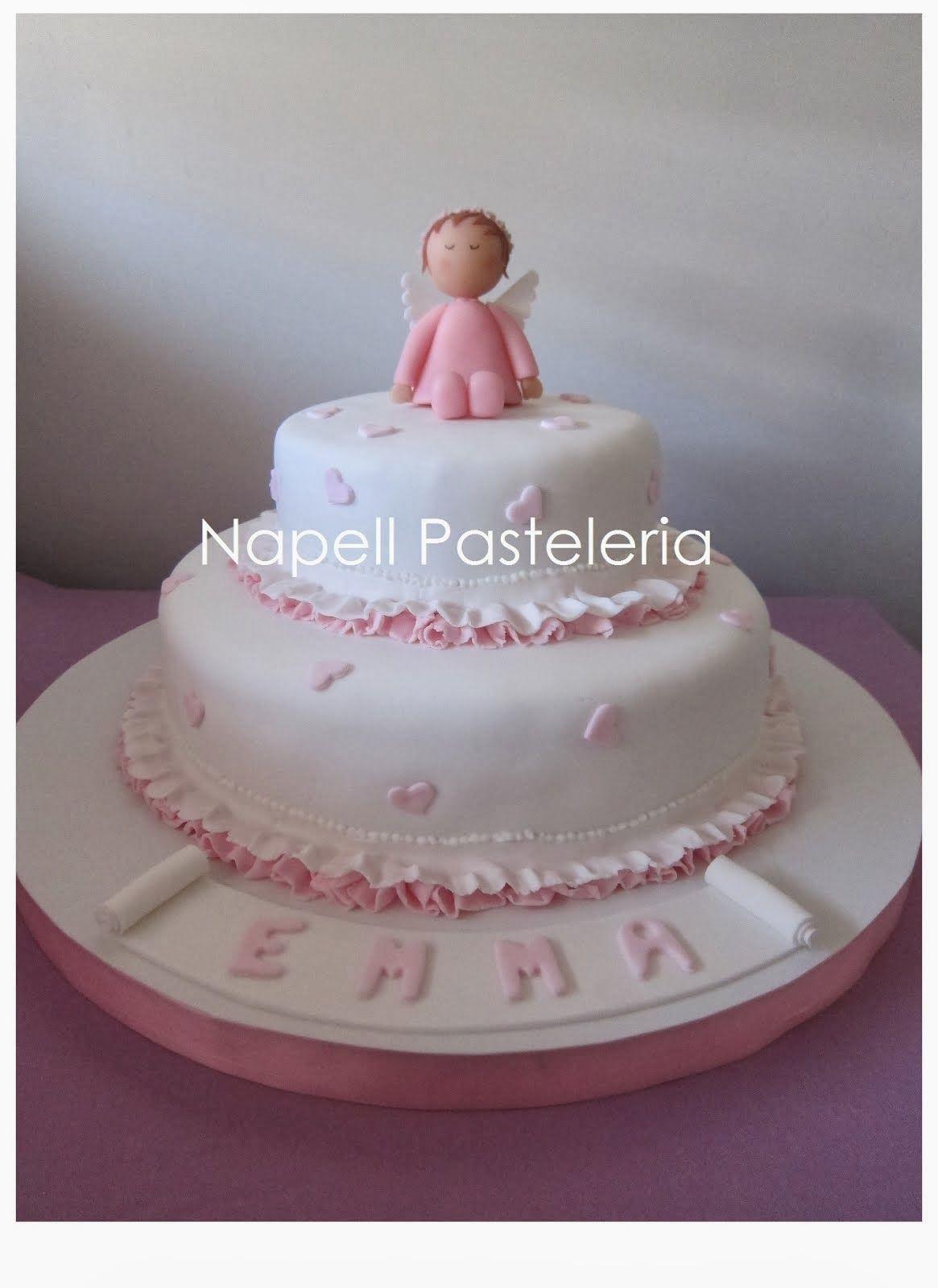 Cake Decorating Supplies In Stockton