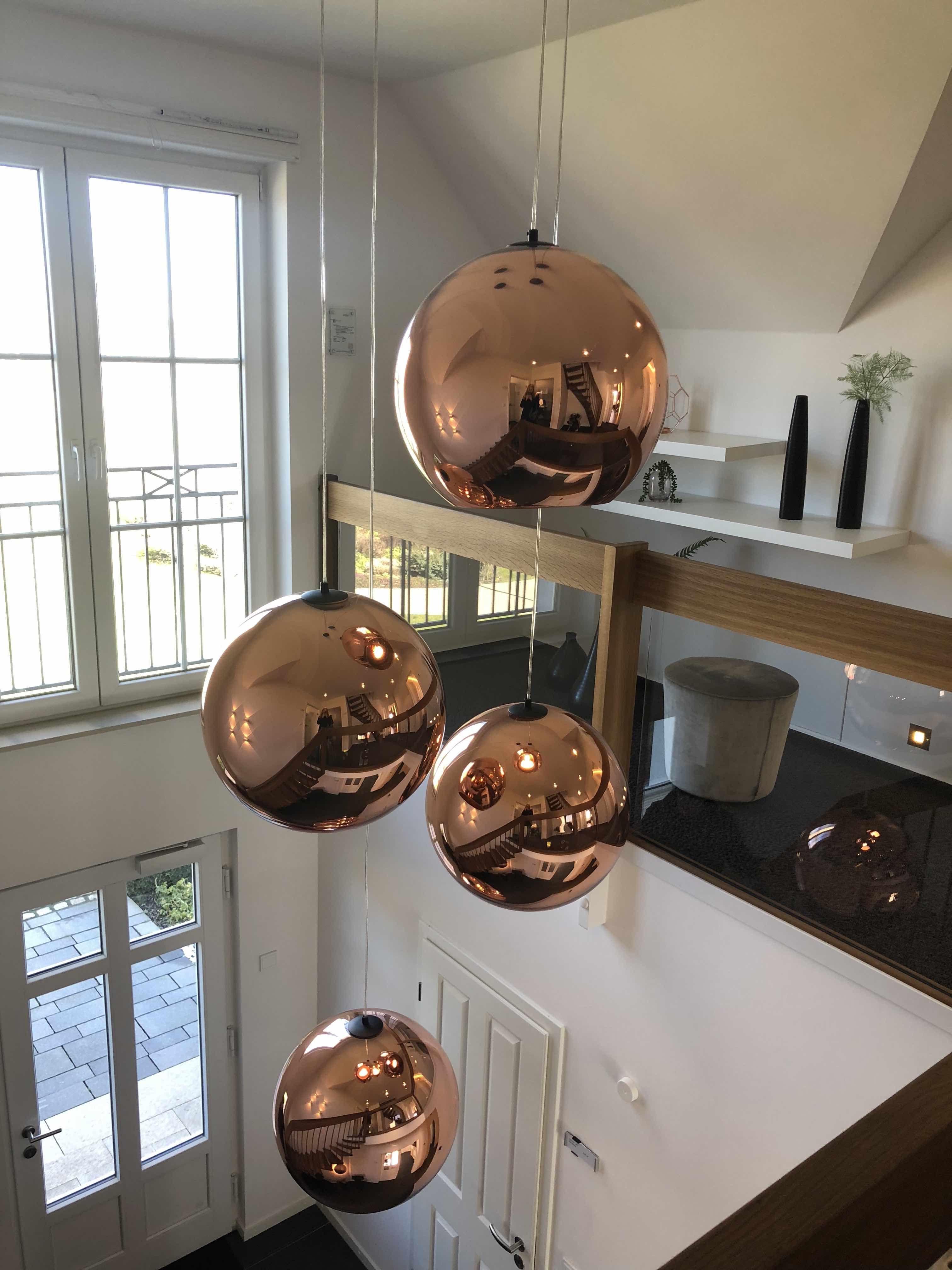 Pin Von Agak Auf Foyers Lampen Wohnzimmer Wohnzimmer Leuchte Leuchte Esstisch
