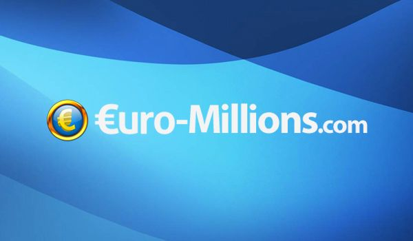 The latest EuroMillions Results, News and information about the most popular lottery in Europe. EuroMillions draws take place on Tuesday and Friday nights.