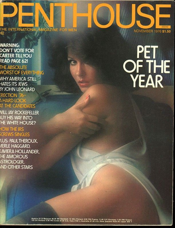 Amusing Playmates gallery of magazine of penthouse confirm. agree