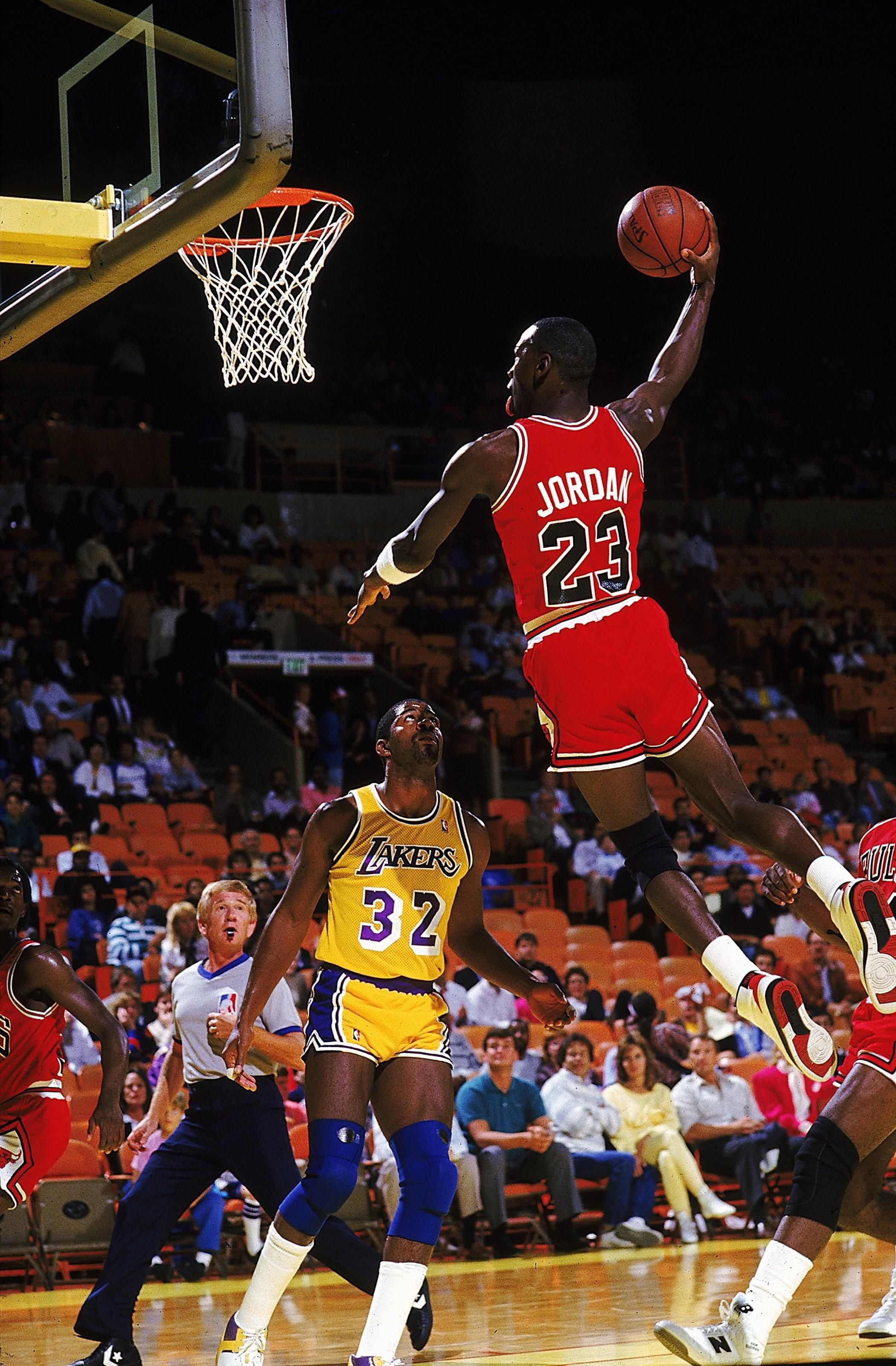 Michael Jordan Dunk Wallpapers Widescreen Festival Wallpaper Michael Jordan Chicago Bulls Michael Jordan Basketball Michael Jordan Poster